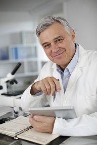 Rürup Rente für Ärzte