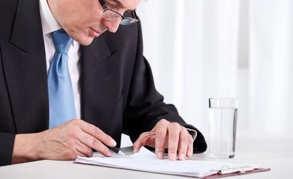 Anrechnung Rürup Rente ( Basisrente )