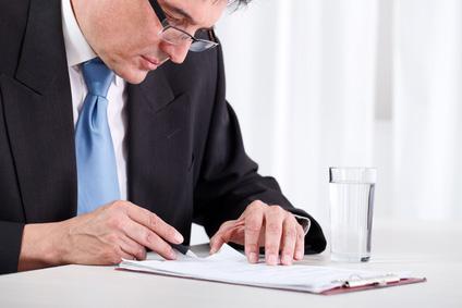 Rürup Rente Zuzahlungen