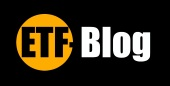 ETF-Blog-Logo