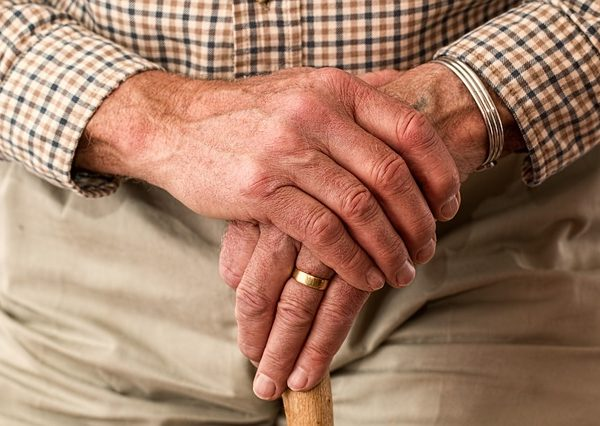 Rentenfaktor Vergleich