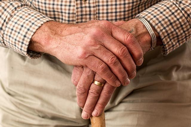 Große Unterschiede bei Rentenfaktor Vergleich