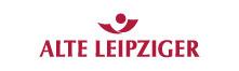Alte Leipziger Rürup Rente im Test und Vergleich