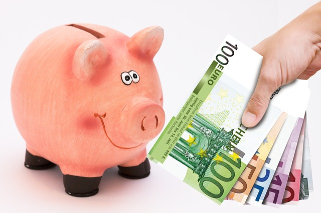ETF Nettopolicen Kosten