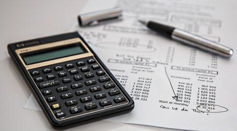 Steuerliche Freibeträge der Rürup Rente 2018